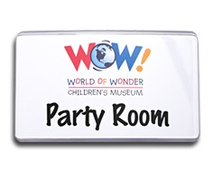 name plates are perfect for everyone to use at home or in the office or any other setting