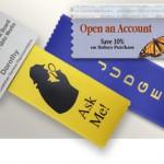 badge ribbons name badges name tag personal identification