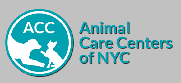 coller industries customer donations to animal care centers of NYC