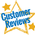 customer reviews for service and product at coller industries